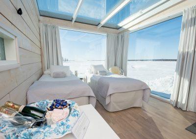 Seafront Premium Villa